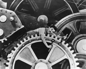 Cogs-in-a-machine.jpg