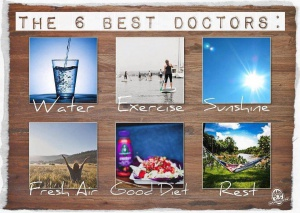 Health-6-best-doctors.jpg